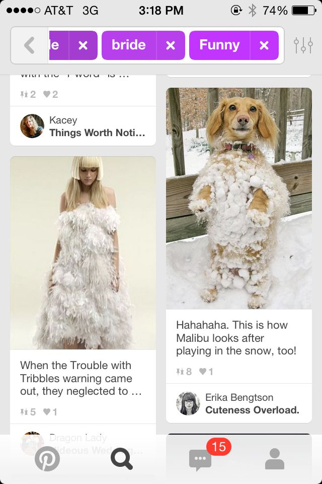 """""""Who wore it better?""""  Pinterest did a thing.. Funny humor fashion"""