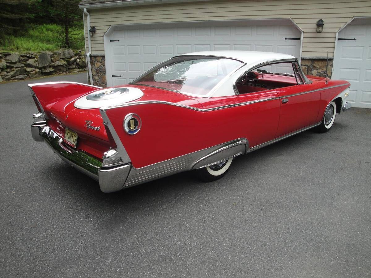 1960 Plymouth Fury For Sale 2123789 Hemmings Motor News