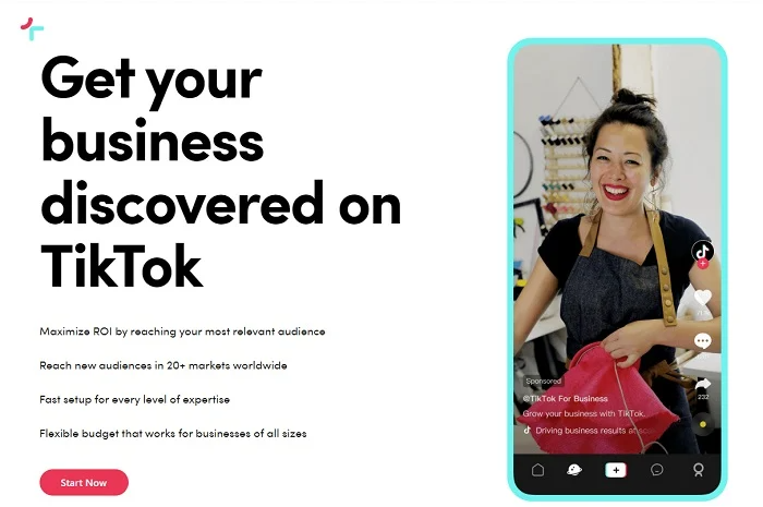 How To Create Youtube Content For Your Small Business Zapier Small Business Network Youtube Success Small Business