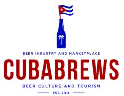 The History of Cuba's Beer Industry | Cubabrews #historyofcuba The History of Cuba's Beer Industry | Cubabrews #historyofcuba