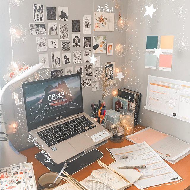 Study--Resumo @fivestarstudy_