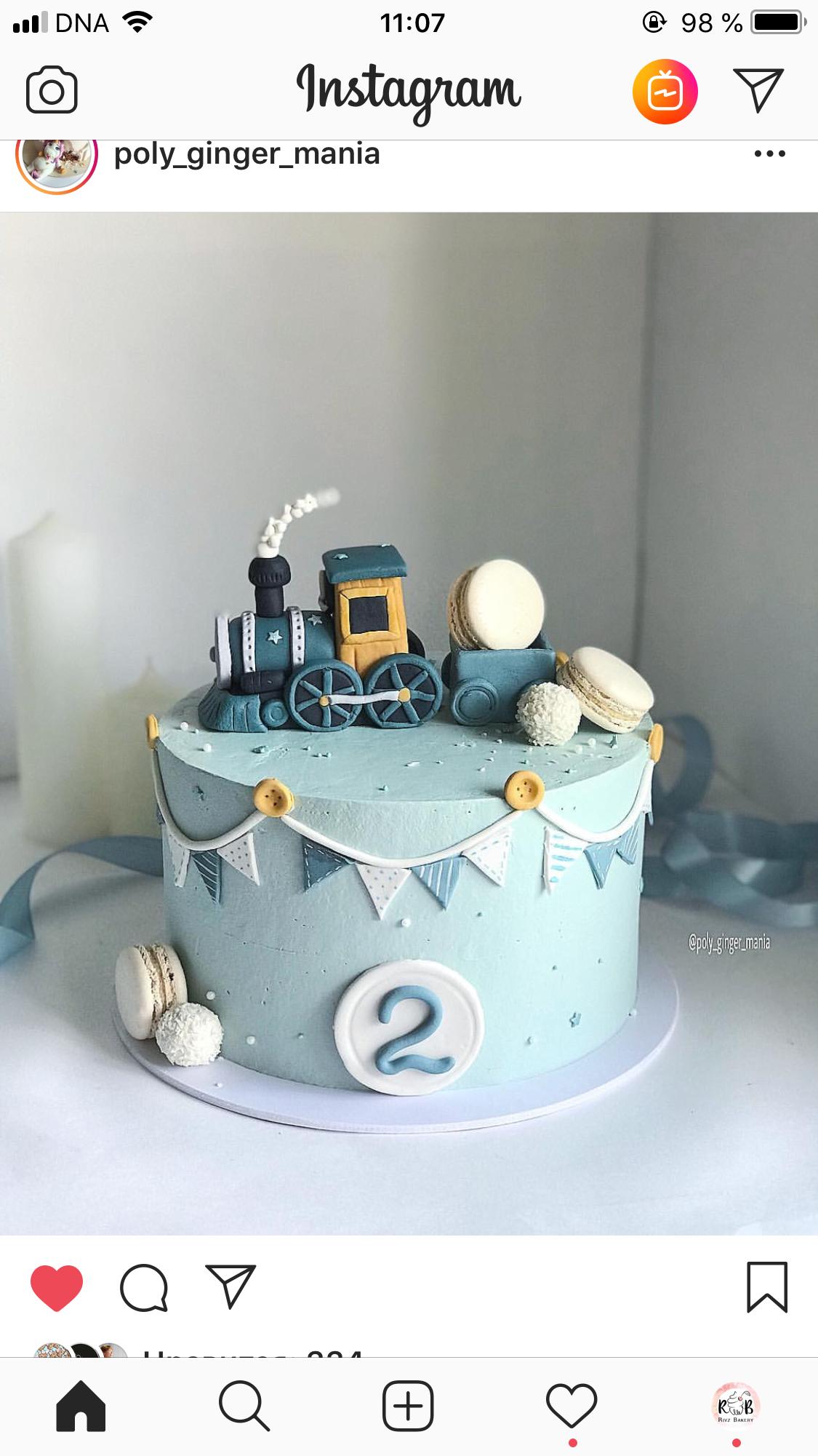 Baby Boy Babyboy1stbirthdayparty Baby Boy In 2020 Kuchen Baby Geburtstag Geburtstag Torte Junge Geburtstagskuchen Kind