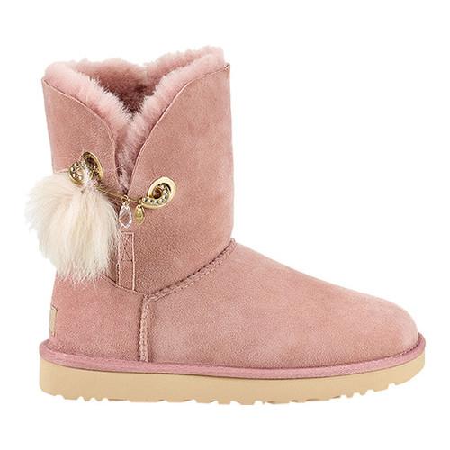 faf8bdb6ee1 Women's UGG Irina Boot - Dusk Twinface Boots | Products | Uggs ...