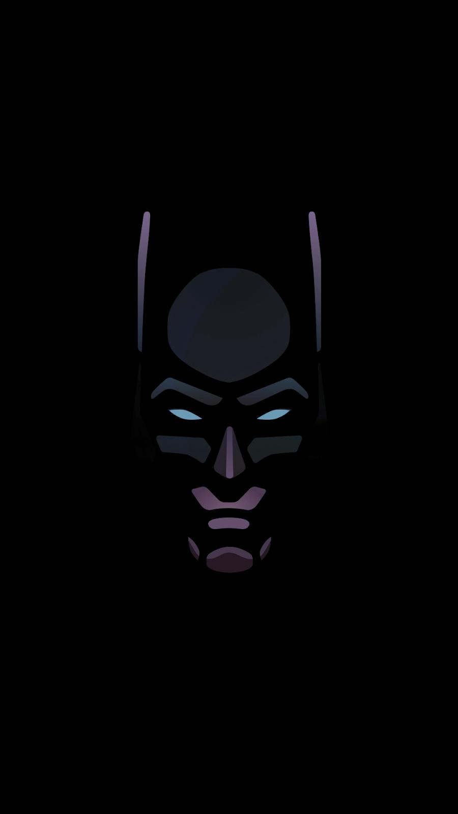 17 Batman Phone Wallpapers Cool Wallpapers Heroscreen Cc Batman Comic Wallpaper Batman Phone Batman