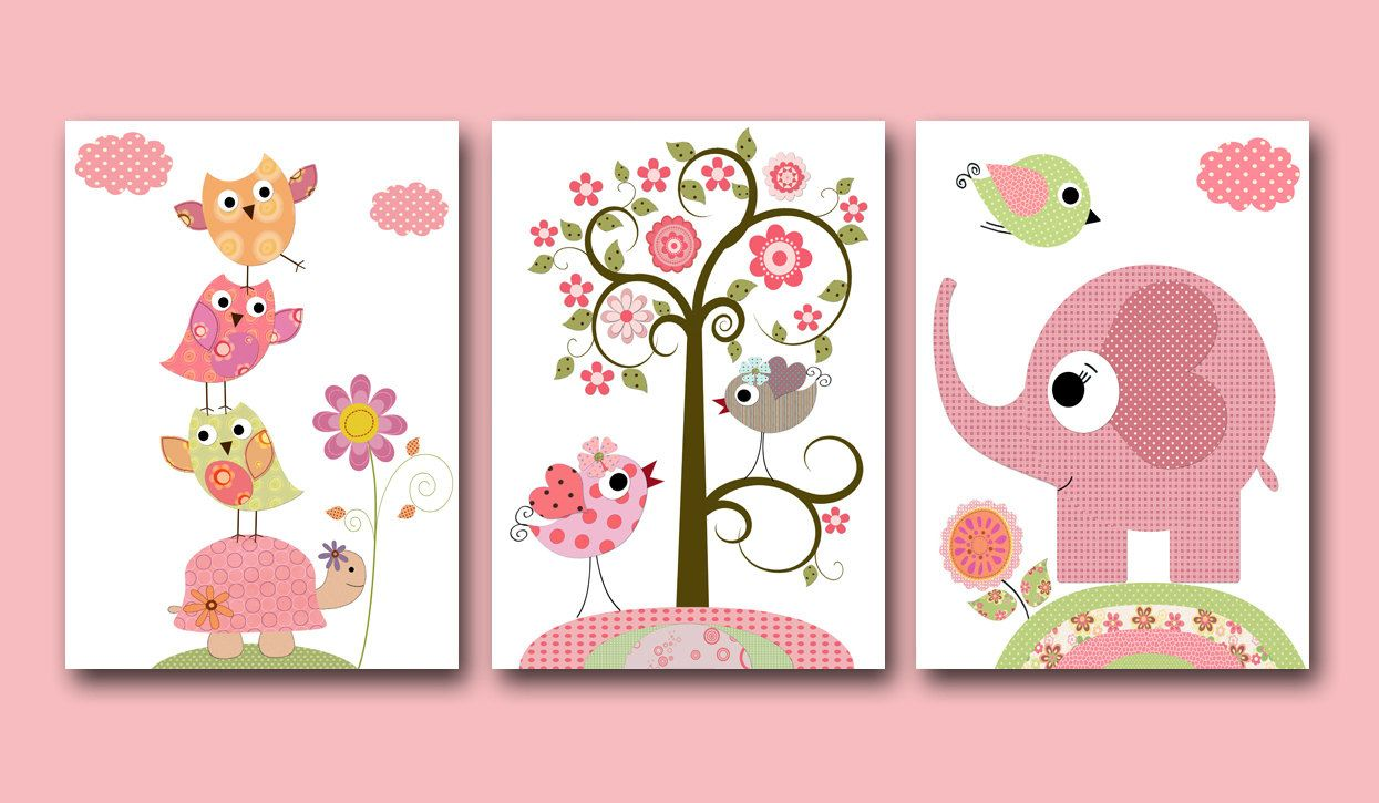 2018 Wall Hangings for Baby Girl Room - Country Bedroom Decorating ... for Wall Paintings For Bedrooms For Girls  35fsj