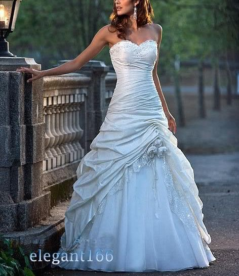 Cheap wedding dresses discount prices, Buy Quality wedding red dress ...