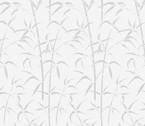 tapet og kunst Selvklæbende folie bamboo | Tapet og Kunst | Indretning | Pinterest tapet og kunst