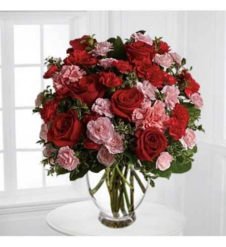 Dance With Me Bouquet Standard Congratulations Flowers Flower Delivery Tin Flowers