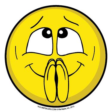 Epl Arsenal Vs Manchester United 4 10 15 4 00pm Page 19 Manchester United Arsenal Vs Manchester United Praying Emoji