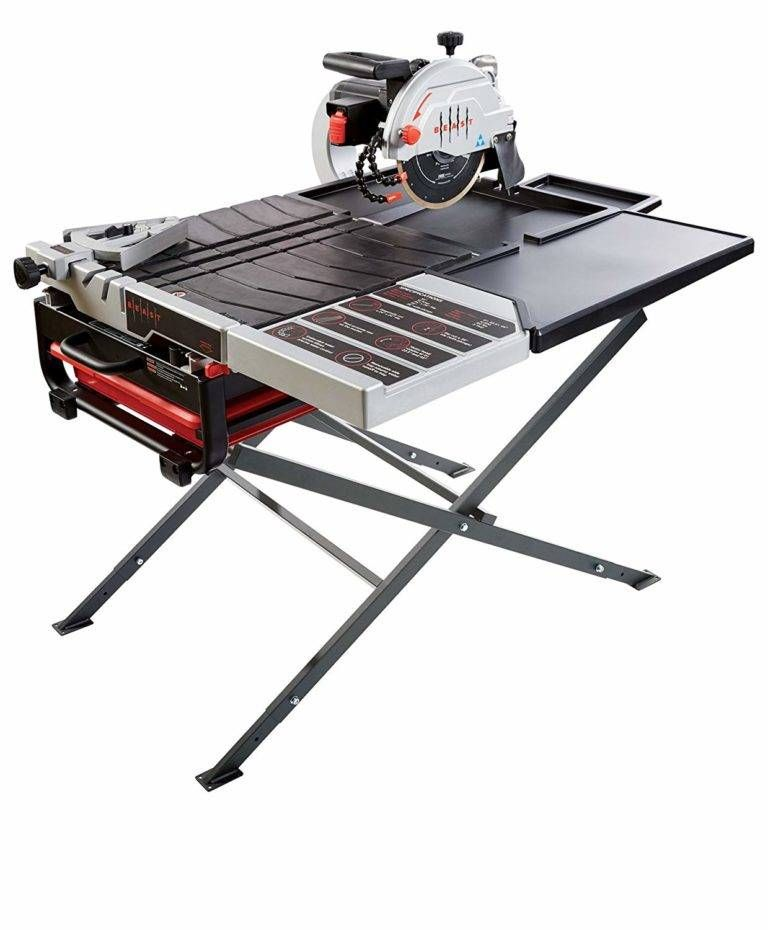 Pin On Tile Saw Review