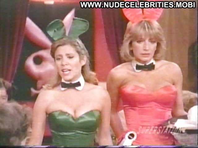 Talented idea Carrie fisher shows her tits something also