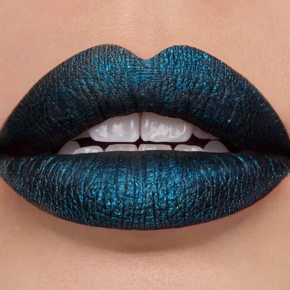 Photo of Sub-Zero Liquid Lip Color