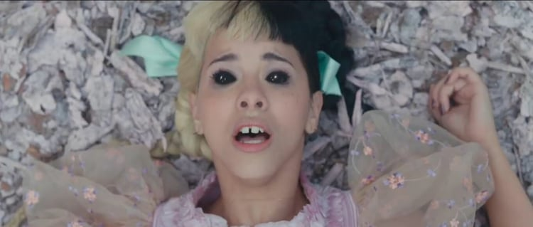 Pin On Melanie Martinez