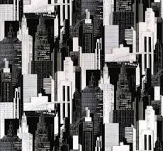 Bildergebnis für Hochhäuser schwarz weiss