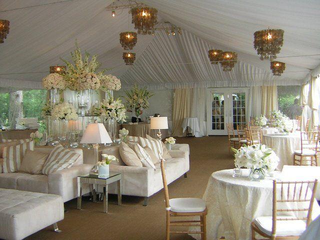 Mixed seating diferentes elementos wedding pinterest elementos boda formal y boda - Elementos de decoracion ...