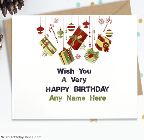 Nice Birthday Letters For Your Sister
