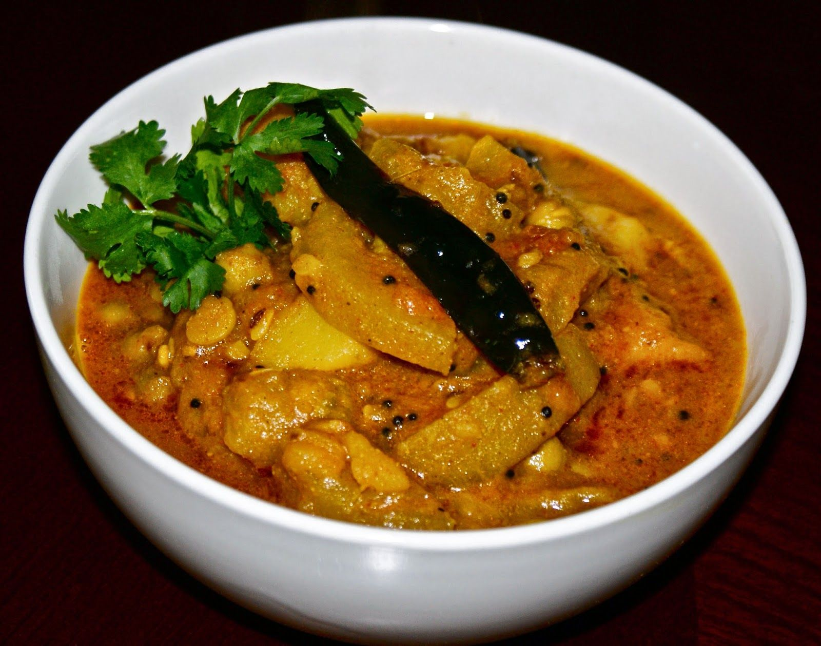 Lauka calabashopo squash potato curry recipenepali tummy lauka calabashopo squash potato curry recipenepali tummy forumfinder Choice Image