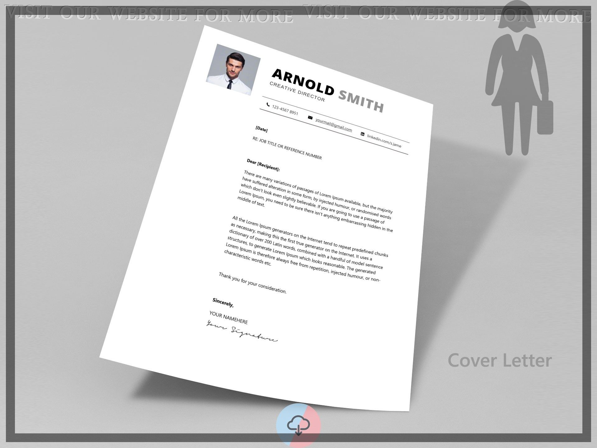 Word resume in latin essay answer for mba application