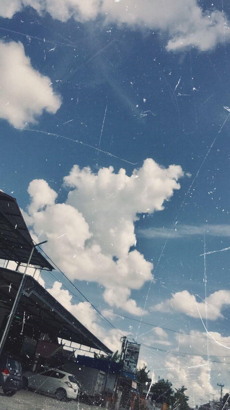 Pin Oleh Zulaika Di Background Dengan Gambar Fotografi Alam