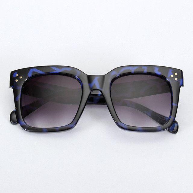 fde4535003ef6 Eyewear Type  Sunglasses Item Type  Eyewear Gender  Women Department Name   Adult Frame Material  Acetate Lenses Optical Attribute   Gradient