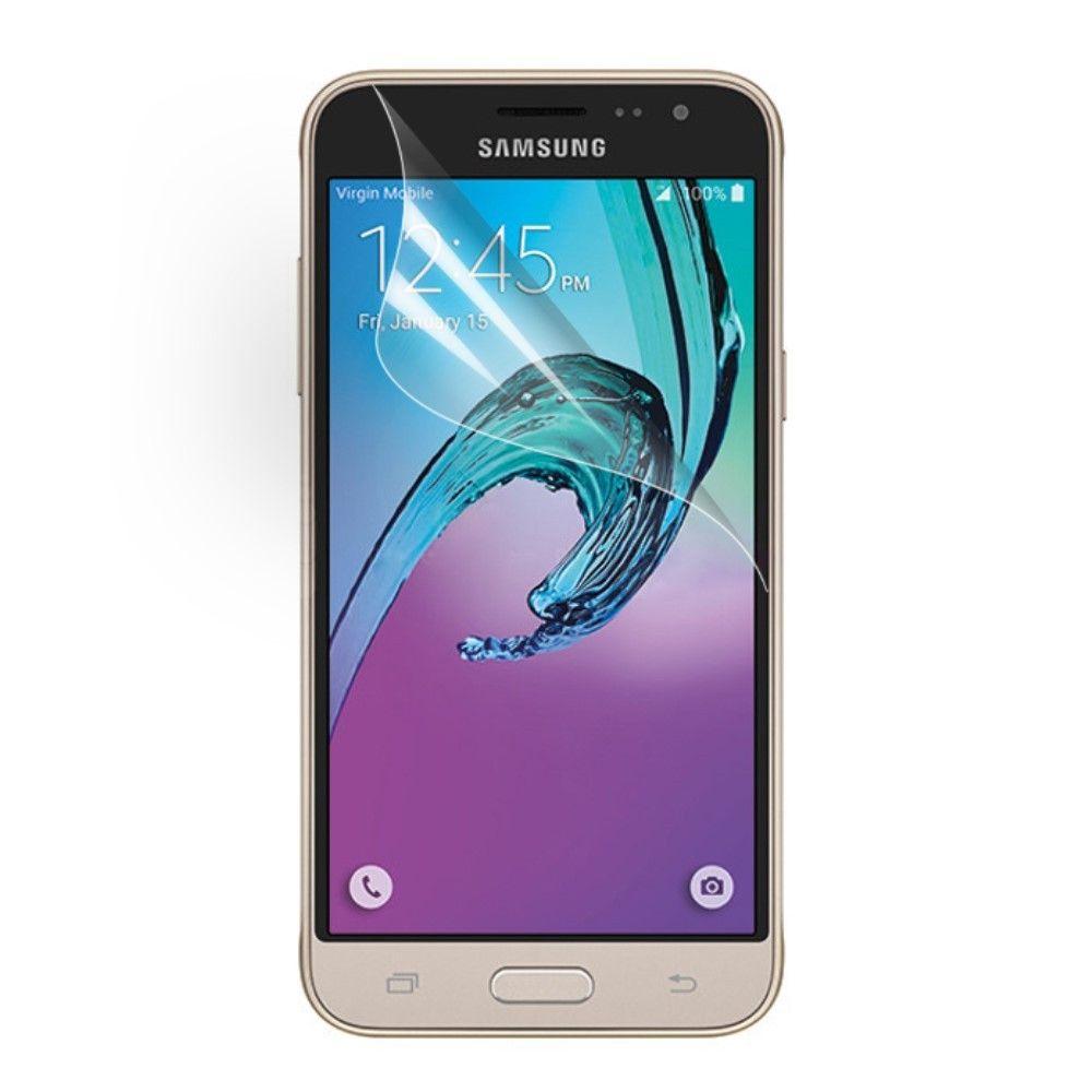 Film De Protection Ecran Pour Samsung Galaxy J3 2016 Fond Ecran Fond D Ecran Numerique Samsung