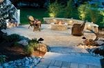 Enjoy a relaxing summer evening by an outdoor patio and firepit using our Munich,  #enjoy #ev... #relaxingsummerporches Enjoy a relaxing summer evening by an outdoor patio and firepit using our Munich,  #enjoy #evening #firepit #Munich #Outdoor #Patio #Relaxing #relaxingsummerporches #Summer #relaxingsummerporches Enjoy a relaxing summer evening by an outdoor patio and firepit using our Munich,  #enjoy #ev... #relaxingsummerporches Enjoy a relaxing summer evening by an outdoor patio and firepit #relaxingsummerporches