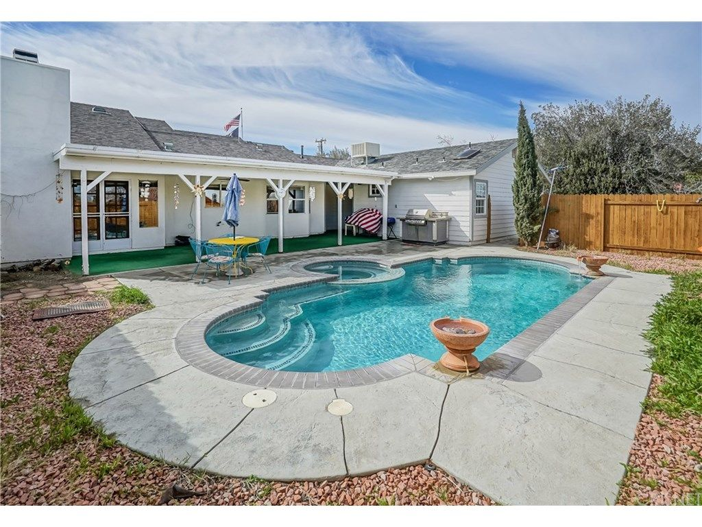 Priced at only $165 per sq foot this is the best bargain on the market! This is an extraordinary property! You must see to appreciate.