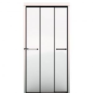 Rv triple slide glass shower door httpcapoeirauniao door rv glass shower door with regard to proportions 1374 x 1500 rv triple slide glass shower door they keep the water in the tub or shower area while yo planetlyrics Images