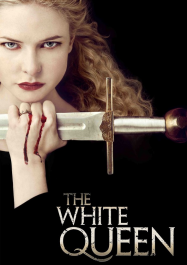 The White Princess Streaming Vf : white, princess, streaming, Télécharger, White, Queen, Saison, Episode, Streaming, Gratuit, Telechargement, Philippa, Gregory,, Rebecca, Ferguson,, Séries