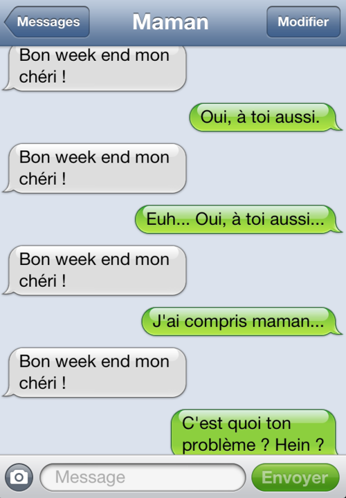 Top avec-maman-fail-iphone-tumblr-06 | message ~ humour | Pinterest  LY72