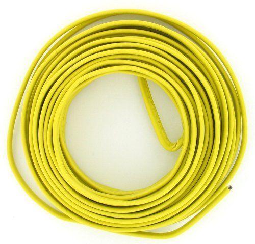 Cerro Wire 147-1602-B 50-Foot 2-Conductor NMB Romex Wire by Jensen ...