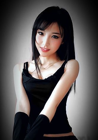 Asian Beauties Login