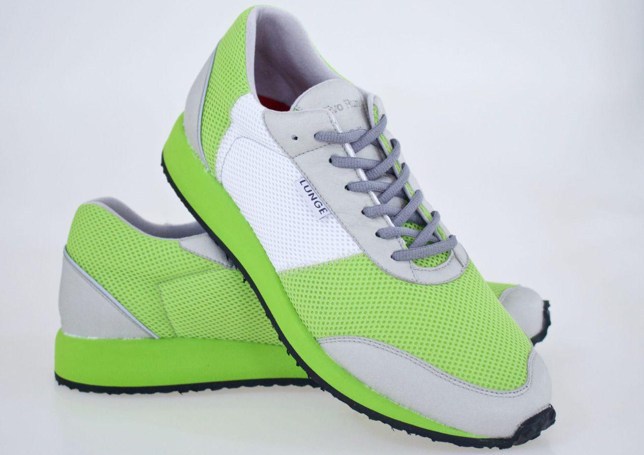 LaufschuheDiese Nike Als Nachhaltige Es Besser Marken Machen OkXuTZPi