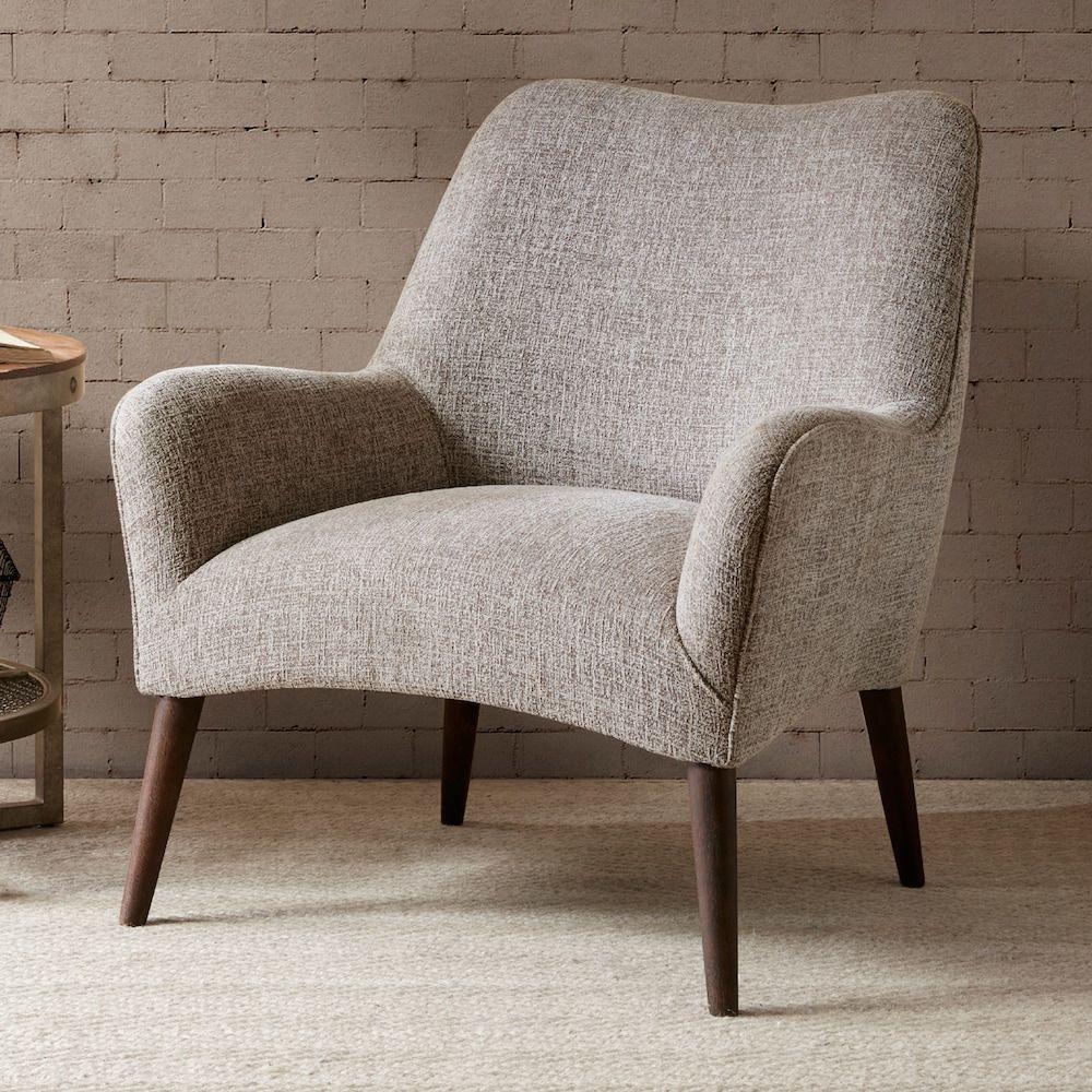 Ink Ivy Danielle Arm Accent Chair Armchair Accent Chairs For Living Room Accent Chairs
