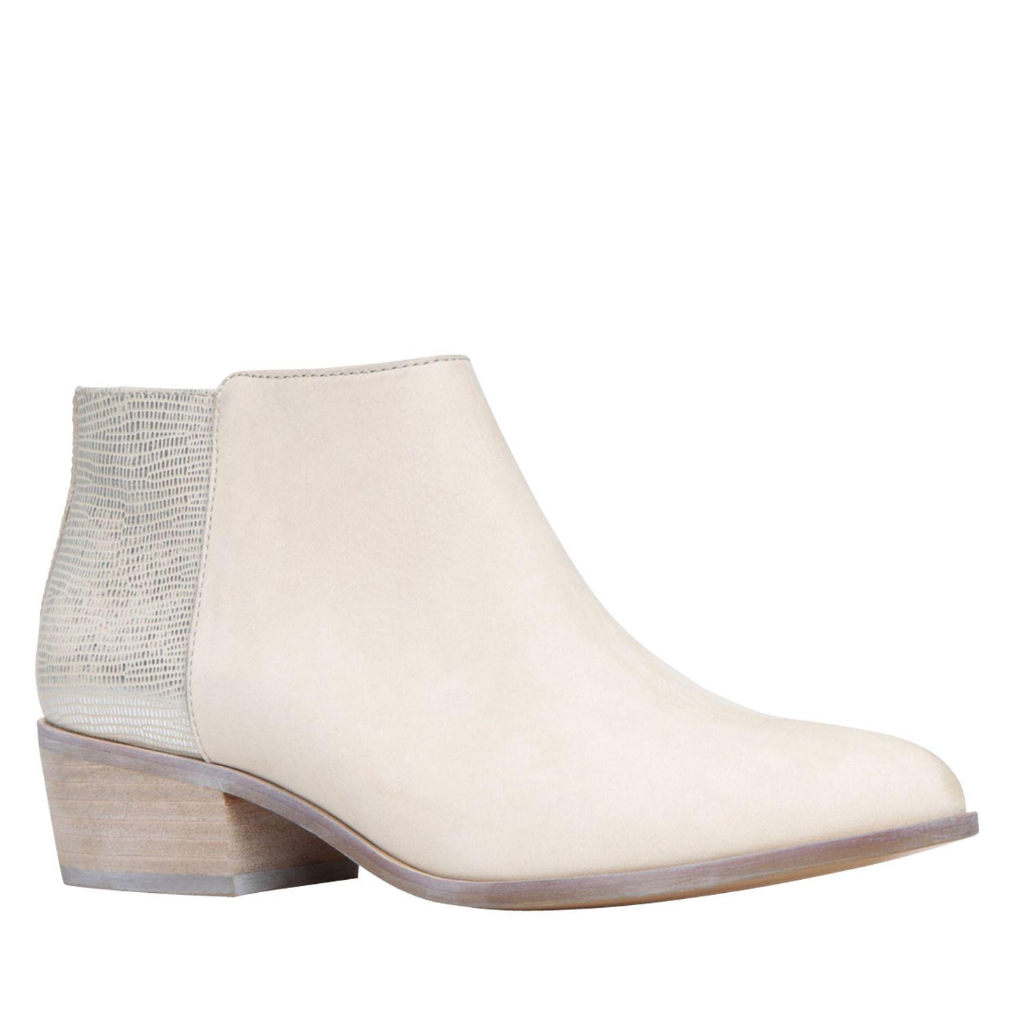 008aee479df ALIENG - sale s sale boots women for sale at ALDO Shoes.