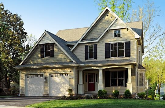 2 Story Modular Home built by Champion Home Builders | homes in 2019 on modern split level home plans, split foyer homes, 1960 split-level floor plans, three-level split floor plans, split plan floor plans, double split master floor plans, backsplit floor plans, split floor plans for small homes, split level custom homes, 1970s split entry floor plans, modern split level floor plans, split level manufactured homes, 1977 split level home plans, 1970s split-level floor plans, split level house basement, split level luxury homes, split level garage plans, raised ranch floor plans, split kitchen floor plans, unique split level home plans,