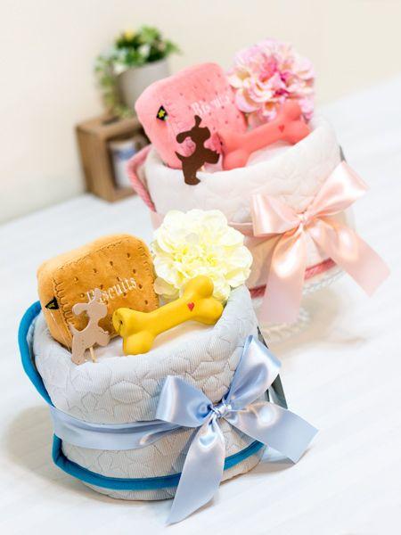 ペットシーツケーキ おしゃれまとめの人気アイデア Pinterest Angel Cake ケーキ おもちゃ ペット