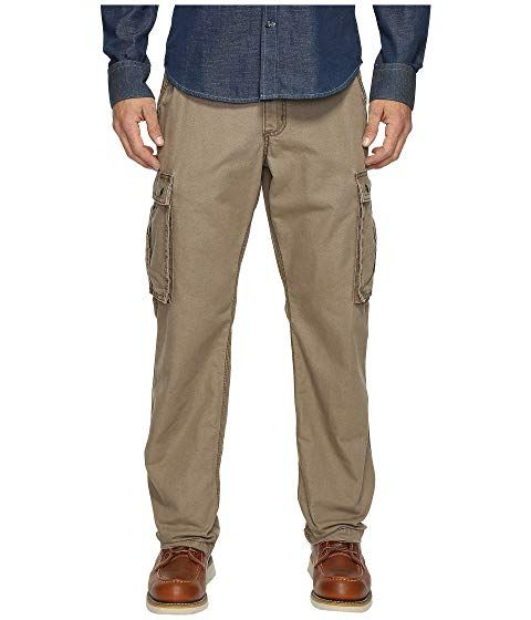 8b012f0a CARHARTT Rugged Cargo Pant, CANYON BROWN. #carhartt #cloth ...