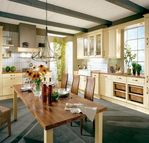 Landhausküchen entdecken bei xxxlutz ✓ finden sie bei uns die perfekte küche im landhausstil ✓ kommen sie vorbei lassen sie sich inspirieren ✓ xxxlutz