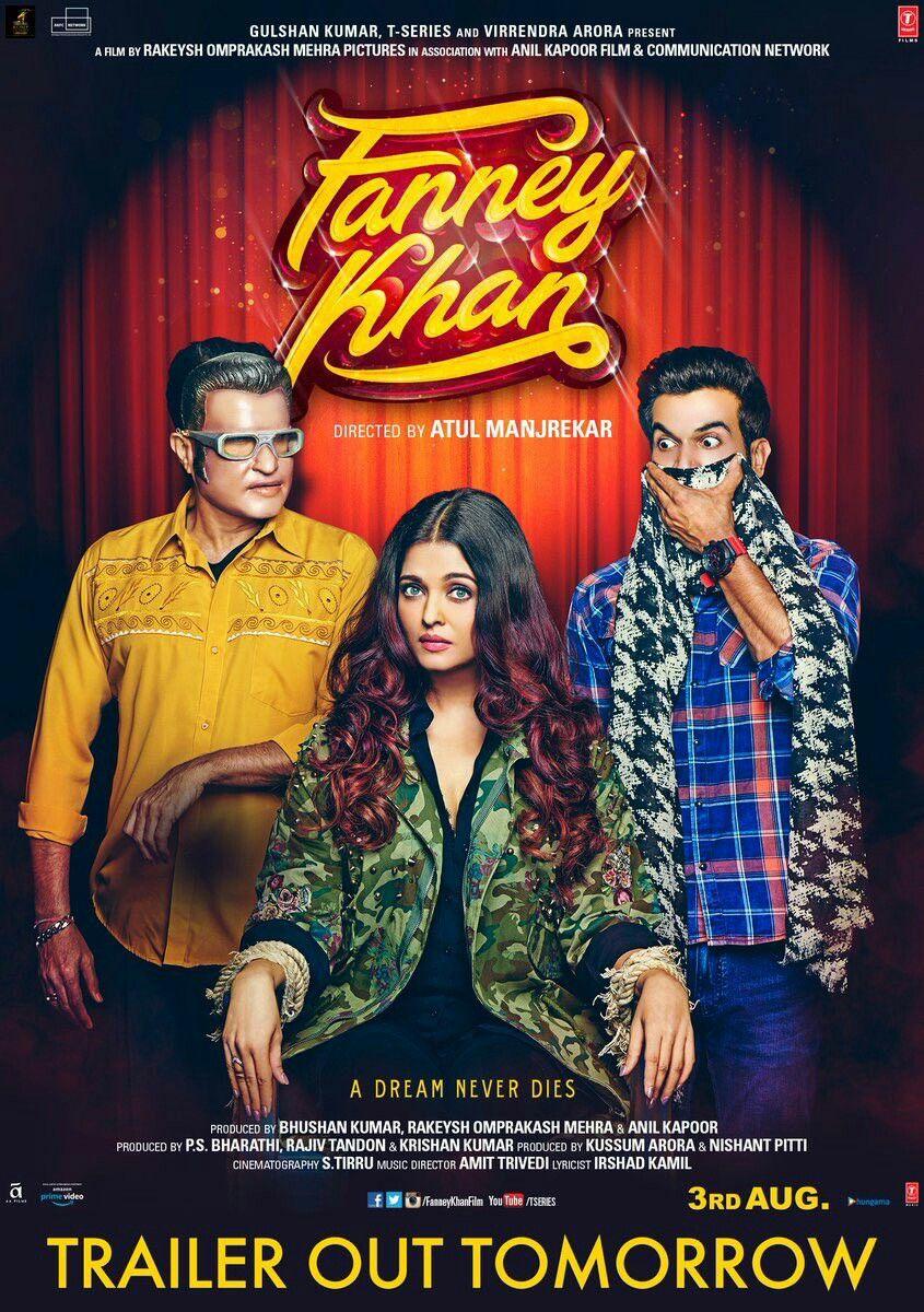 Rajkummar Rao Hindi Movies Full Movies Streaming Movies