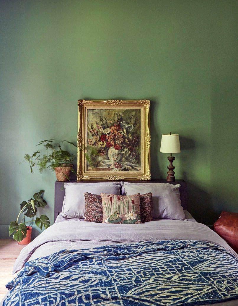 Nice Minecraft Bedroom Paint Ideas Made Easy Bedroom Paint Ideas