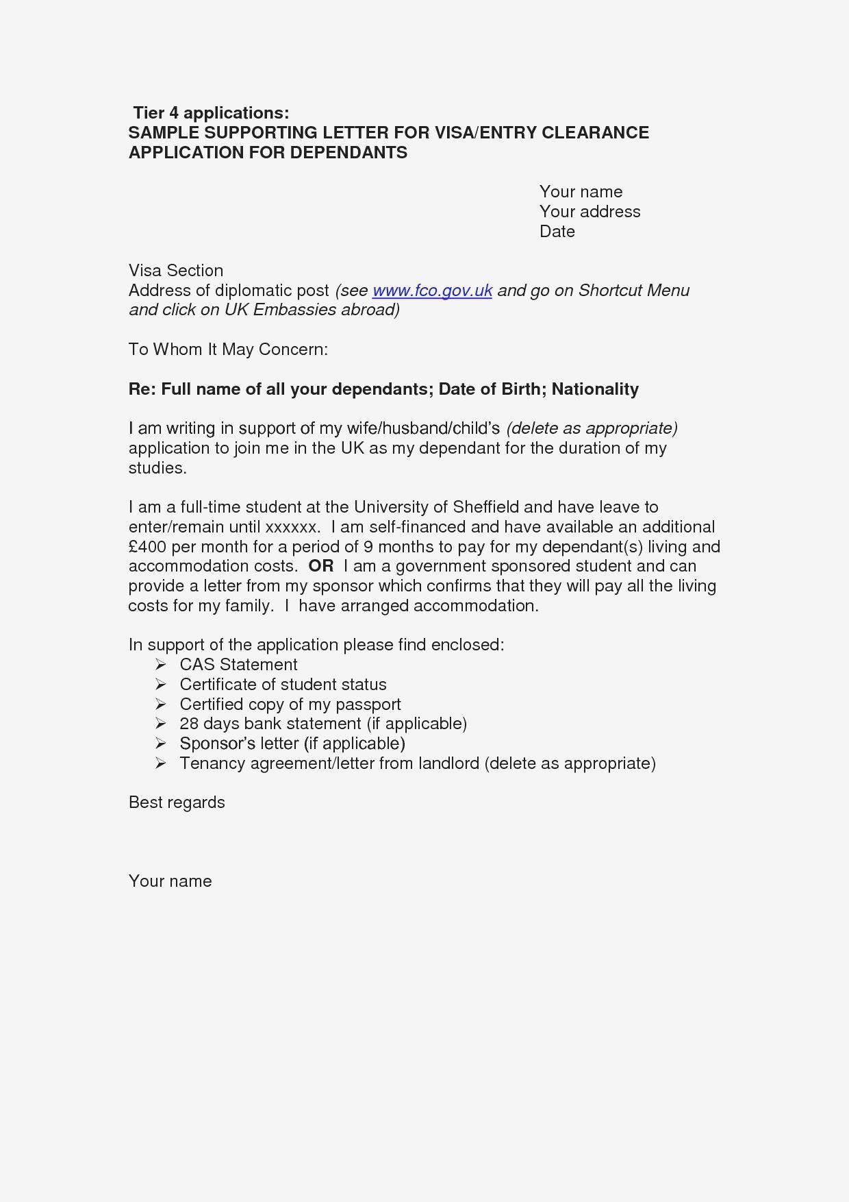 15 Invitation Samples Uk Sample Microsoft Vorlagen Student