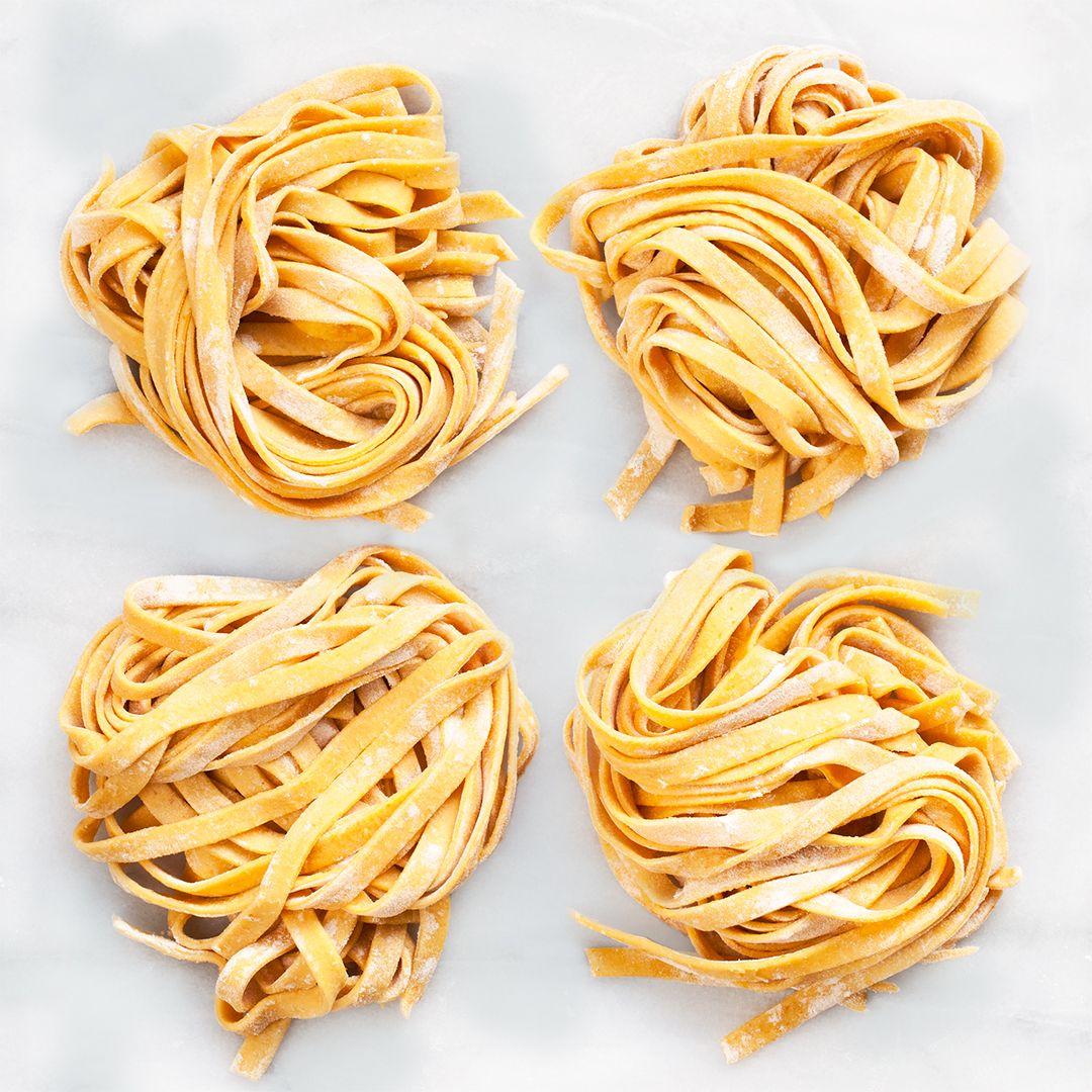 Fresh pumpkin pasta recipe with images pumpkin pasta