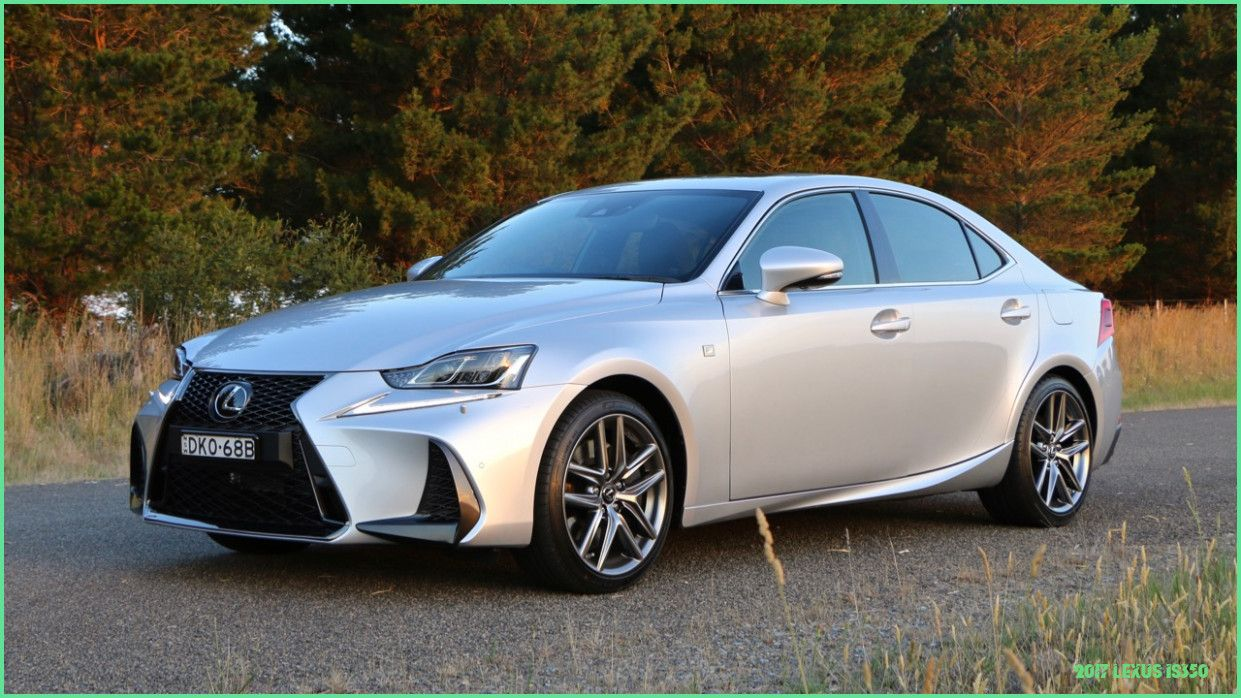 9 Awesome Things You Can Learn From 9 Lexus Is9 9 lexus