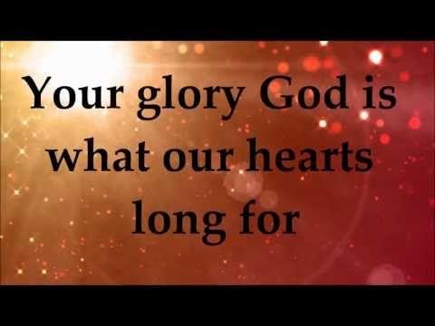 Holy Spirit by Francesca Battistelli Lyric Video - YouTube
