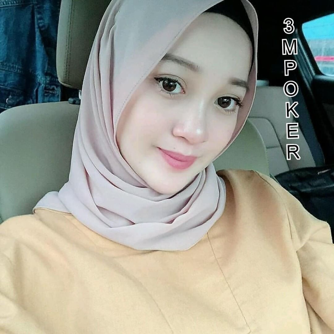 Cewek Manis Hijab Fashion Hijab How To Make