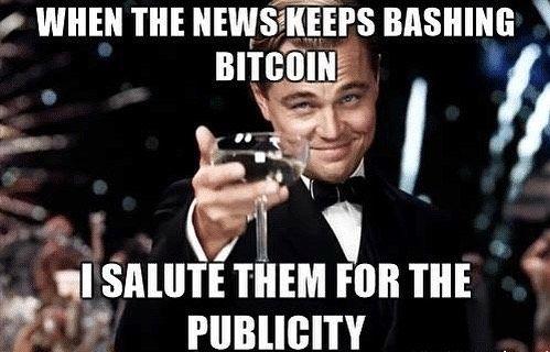 Cryptocurrency wallet sales job
