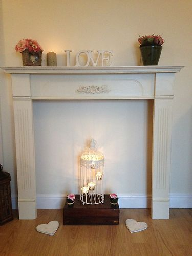 Image Result For Fireplace Without Fire Fireplace Pinterest