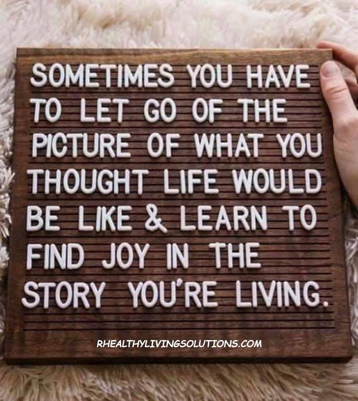 Pin By Ellen Diffley On W O R D S In 2020 Wisdom Quotes Words Of Wisdom Quotes Finding Joy