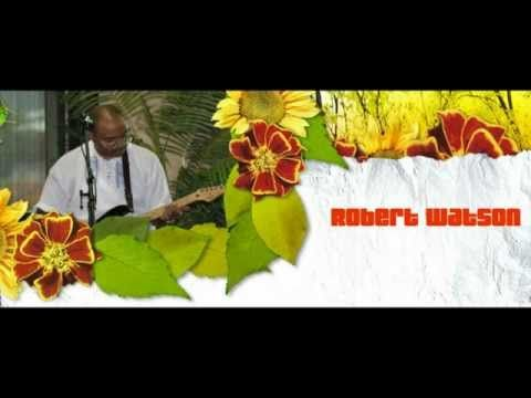 """My promotional video for """"Musical Visions, Vol. 2."""""""